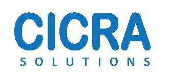 CICRA Solutions