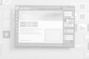 web-design-software-P53CEVL